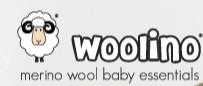 woolino Coupon Code