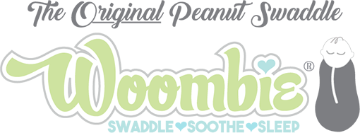 Woombie USA Coupons
