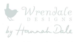 Wrendale Designs Discount Codes