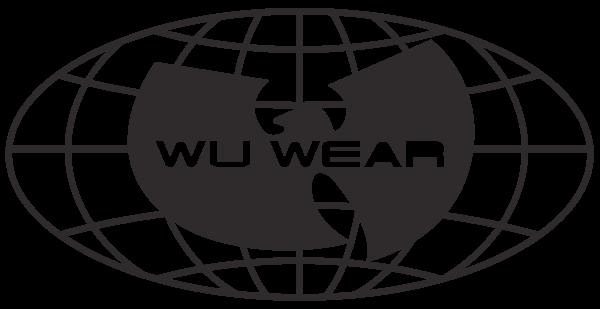 Wu Wear promo code