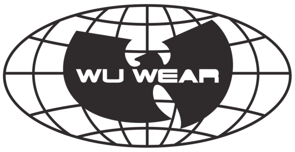 Wu Wear free shipping coupons