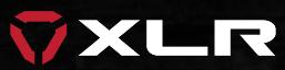 XLR Industries