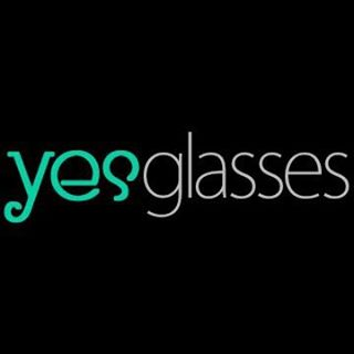 Yes Glasses Coupon