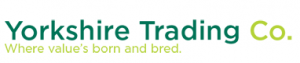 Yorkshire Trading