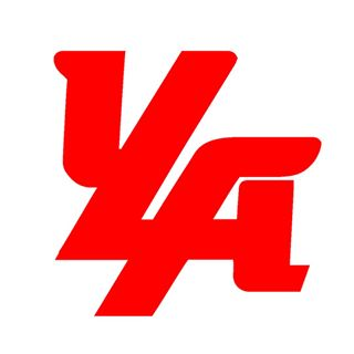 YoungLA Promo Codes