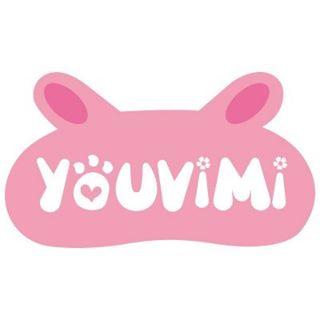 Youvimi Promo Codes