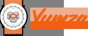 Yumza