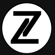 Zelos Watches Promo Codes