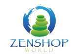 Zen Shop World