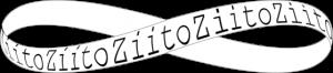 Ziito Discount Code