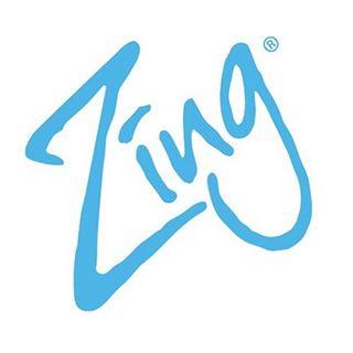 Zing Bars printable coupon code