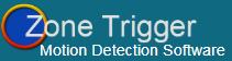Zone Trigger Discount Code