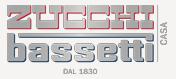 Zucchi Bassetti promo code