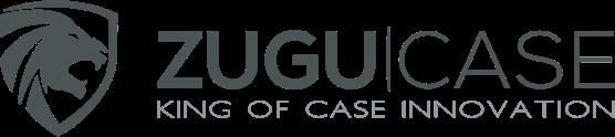 Zugu Case Promo Codes