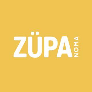 Zupa Noma Promo Codes