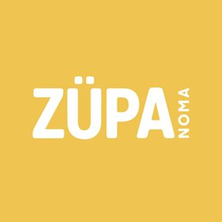 Discount Codes for Zupa Noma