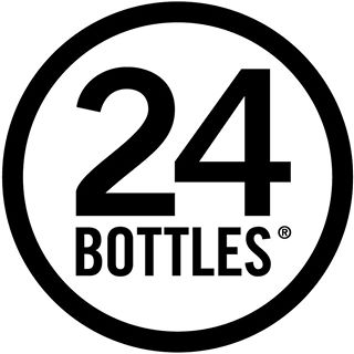 24 Bottles free shipping coupons