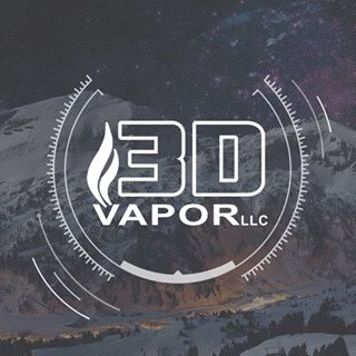 3d Vapor Coupon