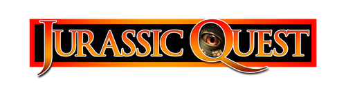 Jurassic Quest free shipping coupons