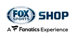 Fox Sports free shipping coupons