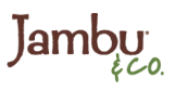 Jambu Promo Codes