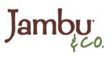Jambu free shipping coupons