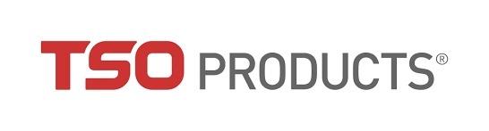 TSO Products Promo Codes