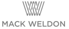 Mack Weldon promo code