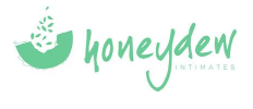 Honeydew Intimates Coupon