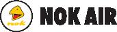 Nok Air promo code