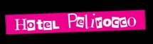 Hotel Pelirocco Promo Code