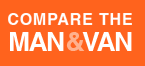 Compare the Man and Van Discount Code