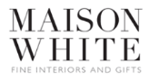 Maison White Discount Codes