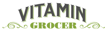 Vitamin Grocer UK