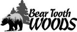 Bear Tooth Woods Coupon