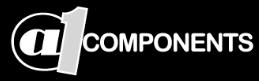 A1Components