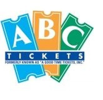 ABC Tickets Discount Code
