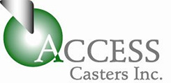 Access Casters Coupon Code