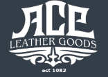 Ace Leather Goods promo code