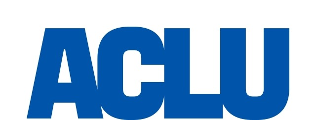 ACLU free shipping coupons
