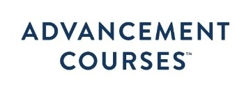 Advancement Courses free shipping coupons