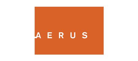 Aerus Promo Codes