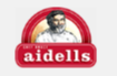 Aidells Coupon