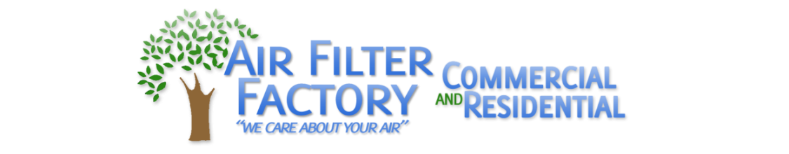Air Filter Factory Coupons