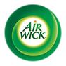 Air Wick Coupon