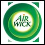 $3 Off Air Wick Coupon