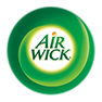 Air Wick free shipping coupons