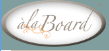 alaBoard Coupons Codes