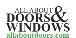 All About Doors and Windows Promo Codes