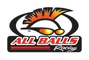 All Balls Racing free shipping coupons